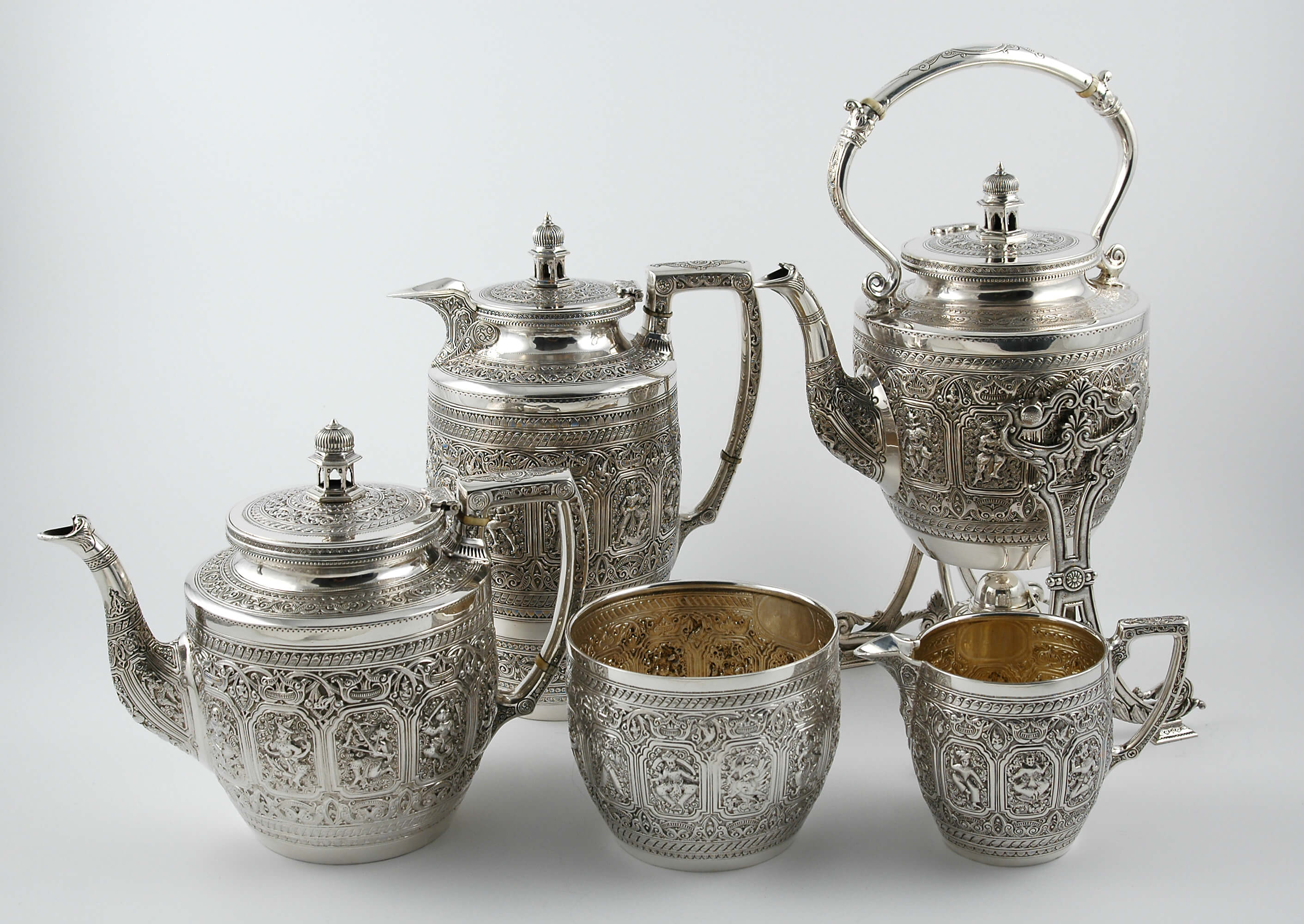 Scottish-tea-set-High-Res