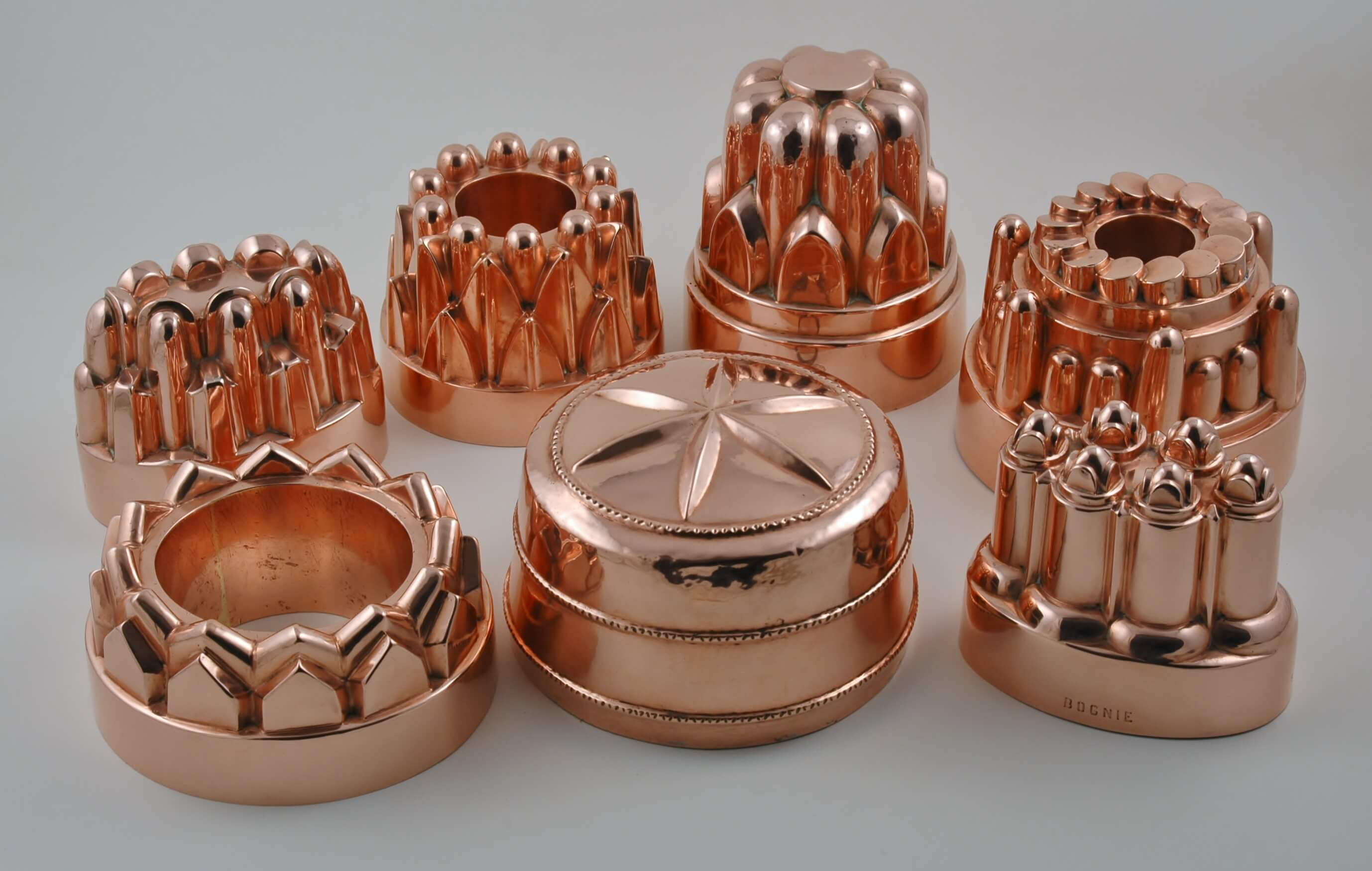 copper-brass