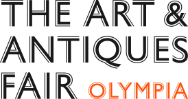 art and antiques fair olympia