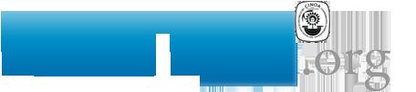 cinoa logo