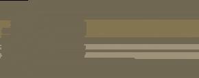 lapada-text-logo