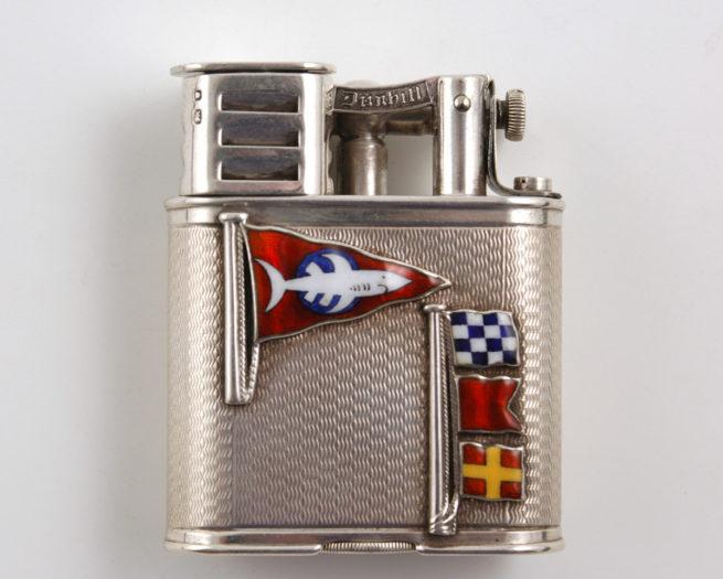 F003 Dunhill lighter (3)_edited-1