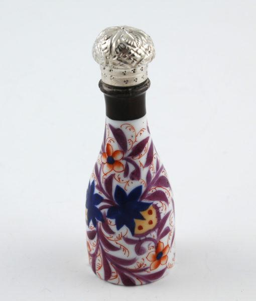 F02 scent bottle_edited-1
