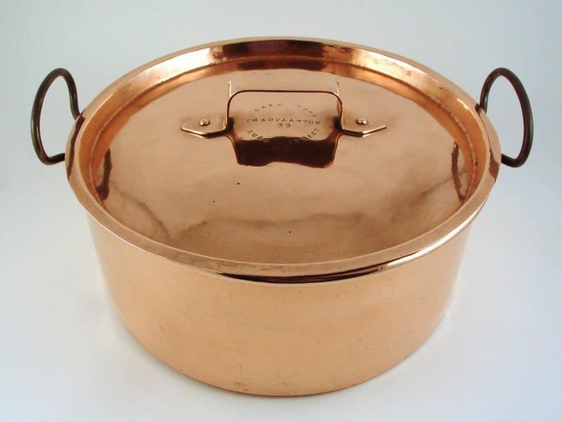 G122 Cape copper saucepan_edited-1