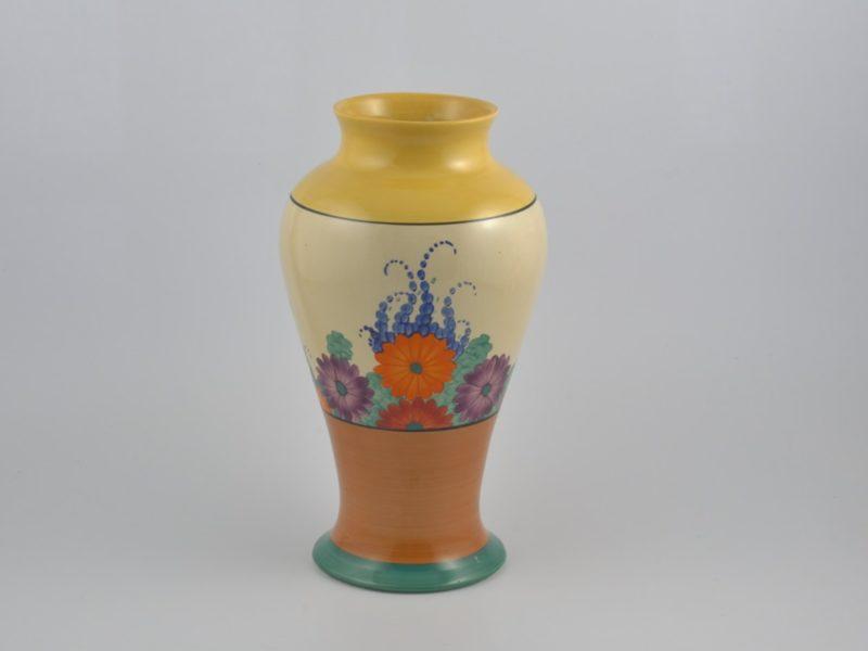 G29-clarice-cliff-vase 2