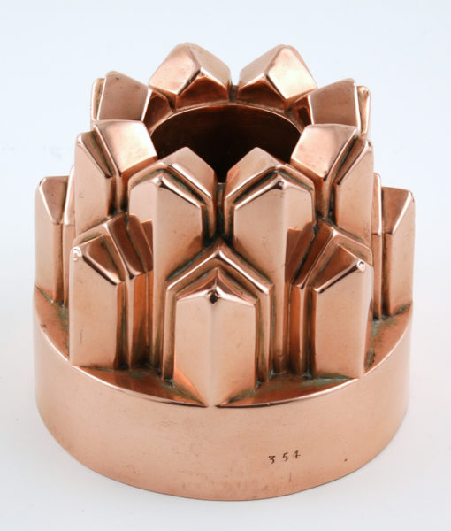 G313 copper jelly mould_edited-1