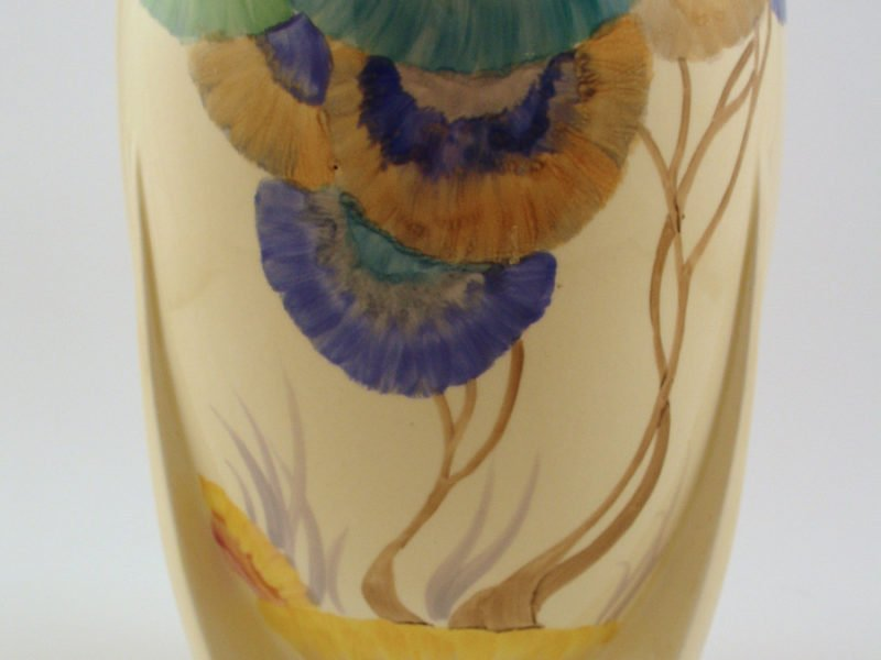 G386 clarice cliff vase edited 1