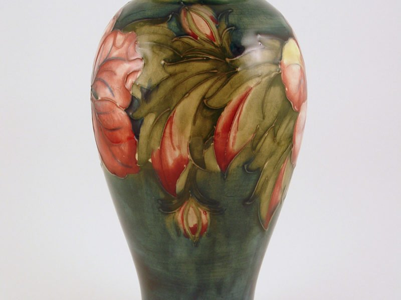 G528 moorcroft vase_edited-2