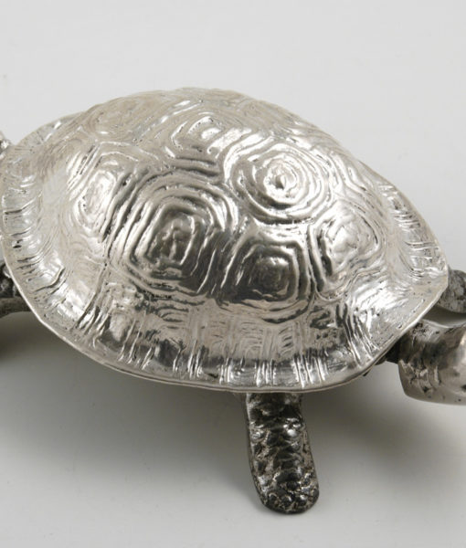 S1017 tortoise bell (2)_edited-1