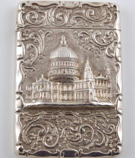 S1098 St Paul card case (1)_edited-1
