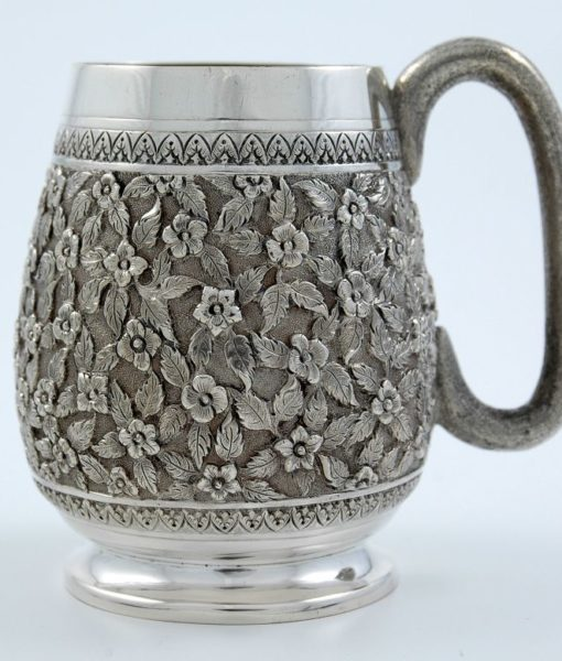 S155 mug1