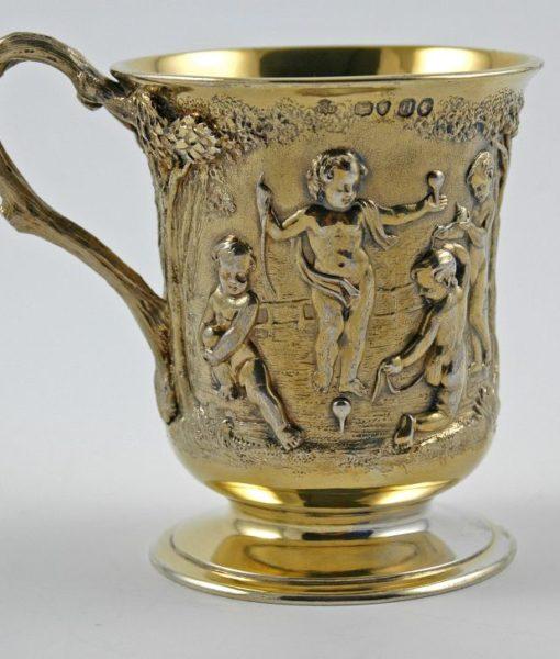 S195 gilt mug 1_edited-1