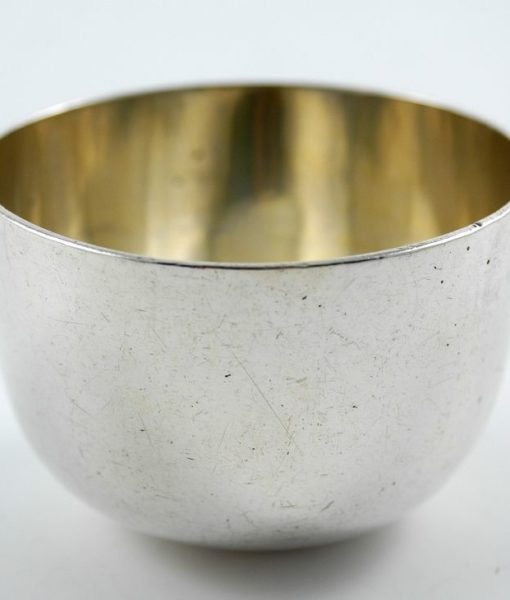 S204 tumbler cup 1ed