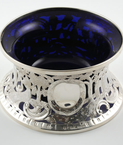 S244 silver dish ring (1)_edited-1