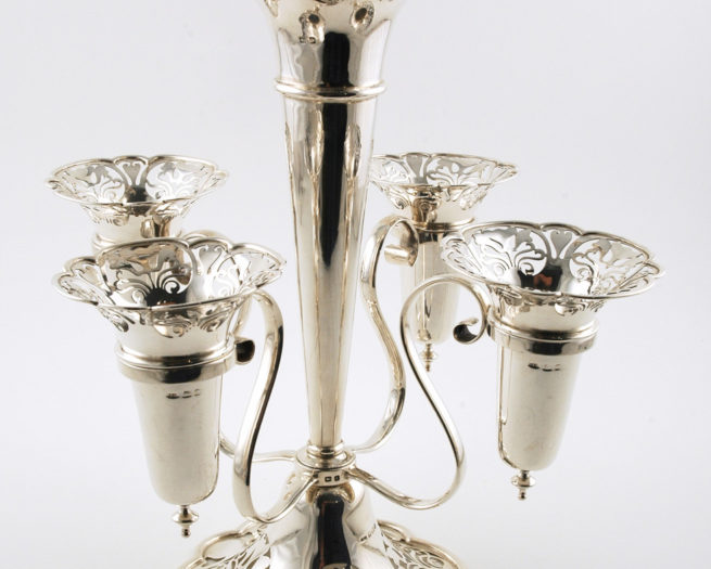 S287 silver epergne (2)_edited-1