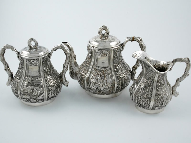 S319 Chinese teaset edited (1)