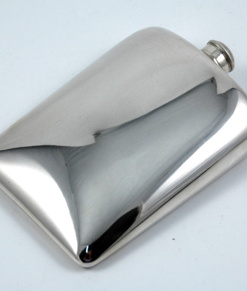 S354 hip flask_edited-1