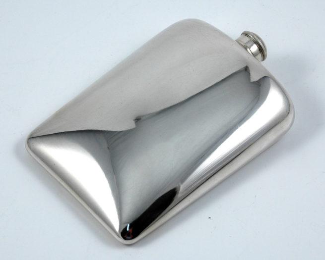 S354 hip flask_edited-1