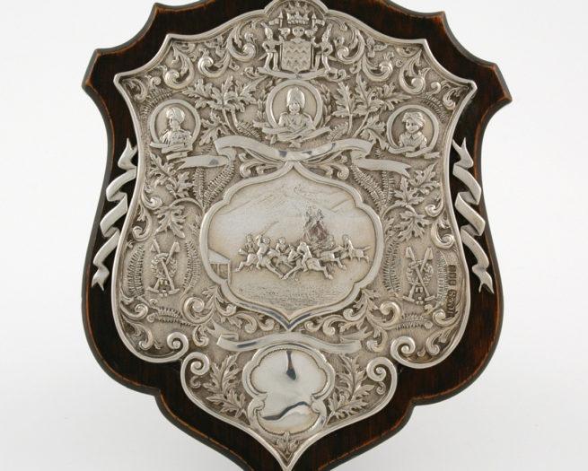 S374 silver polo shield (1)_edited-1