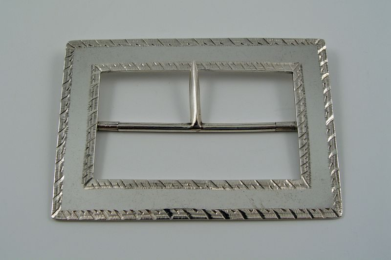 S48 Inverness buckle 1