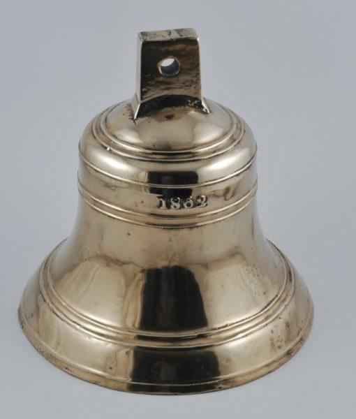 1862 bell 1