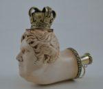 London 1823 Pipe 2