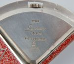 Lusina Art Deco watch 4