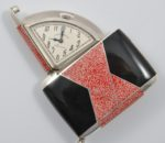Lusina Art Deco watch 5