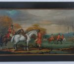 19th century Hunting pic 2 b