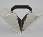 Art Deco tea set 5