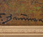 Fritz Bauman 4
