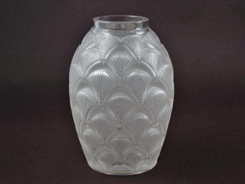 Rene Lalique Herblay 1