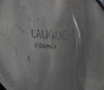 Rene Lalique Sanglier 5