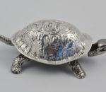 Tortoise bell 1908 2