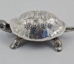 Tortoise bell 1908 4