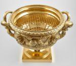 Warwick vase London 1891 13