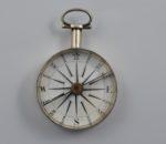 Georgian Norrie inscription compass 2