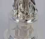 Joseph Preedy 1806 candelabra 14