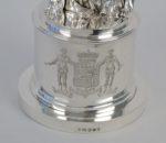 Joseph Preedy 1806 candelabra 14a