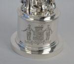 Joseph Preedy 1806 candelabra 15