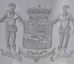 Joseph Preedy 1806 candelabra 15a