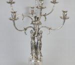 Joseph Preedy 1806 candelabra 3