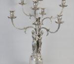 Joseph Preedy 1806 candelabra 6
