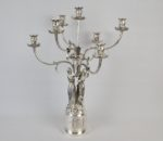 Joseph Preedy 1806 candelabra 7a