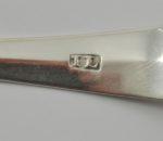 Jan Lotter sauce ladle S 304 5